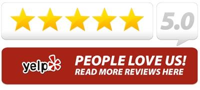 5-Stars-Rating_Yelp_400x181